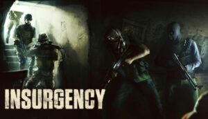 Read more about the article Insurgency Free Download (v2.4.0.9)