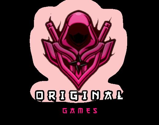 Original-Games