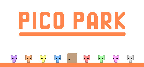 PICO PARK Free Download (incl. Multiplayer) Build 09092021